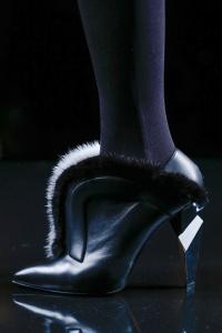 Fendi Chaussure