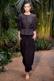 Hermès Bouffant