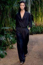 Hermès Combi