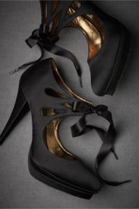 accessoires chaussures noires pura lopez