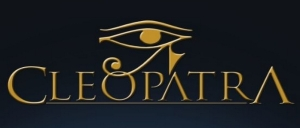 cleopatra affiche bramante