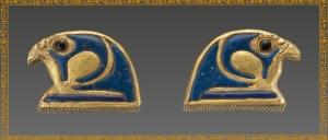 cleopatra-bramante-aigle