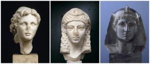 Cleopatra-buste-bramante