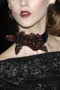 Grand soir Dior