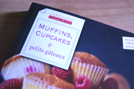 muffins-cake-larousse-livre-recettes1