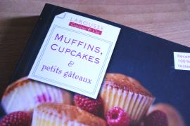 muffins-cake-larousse-livre-recettes1