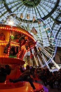 Grand Palais jours_de_fetes