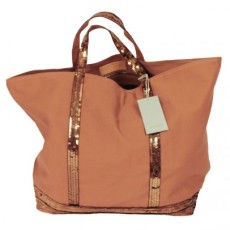 Marina sac-cabas-marron-grand-vanessa-bruno