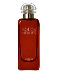 Rouge Hermès parfum