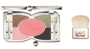Dior-Spring-2014-Trianon-Collection-8