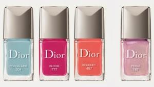 Dior Vernis_Trianon Edition Spring 2014