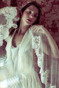 mariee Elise Hameau-augustine-pince-delphine-et-voile-alice-elise-hameau_4524284