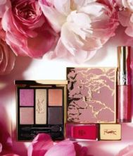 YSL-Flower-crush