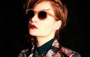 Christine and the Queens photo
