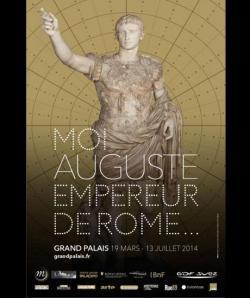 Auguste-affiche expo Paris