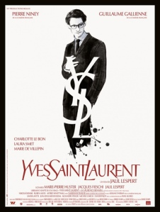 Festival-Yves-Saint-Laurent-affiche