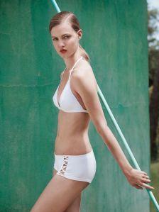 Eres Blanc 2014