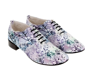 Mary Katrantzou Repetto