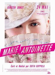 Affiche-film-marie-antoinette