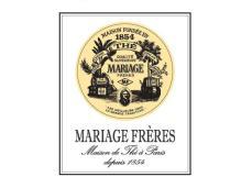 Affiche Mariages-Freres-thes-Maison-de-the-paris_6_fs