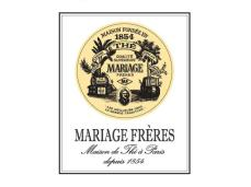 Affiche Mariages-Freres-thes-Maison-de-the-paris_6_fs