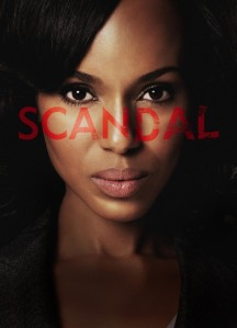 Affiche Scandal-serie-abc