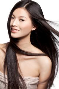 cheveux-asiatiques
