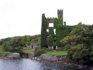 irlande_chateau_ruine_s