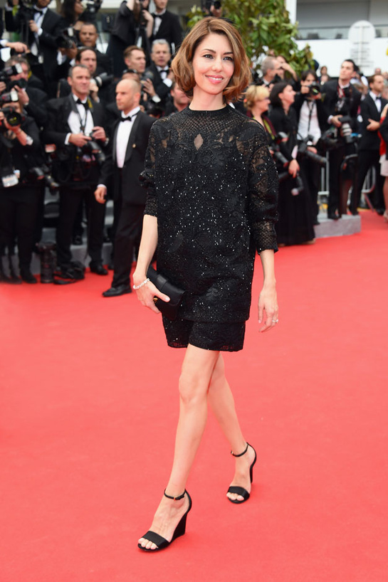 sofia_coppola_en_valentino__5663_north_545x