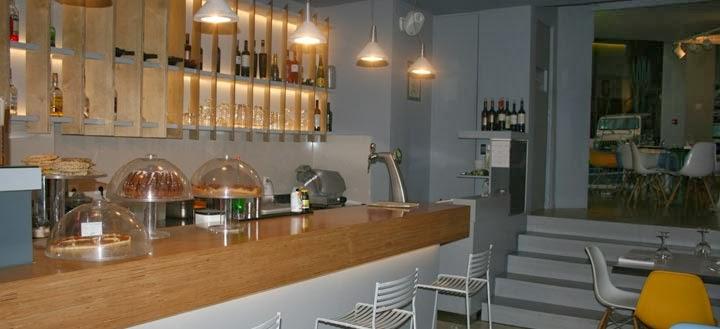 Brunch Hip_Cafe_Restaurant_Athens_Breakfast_Brunch_Dinner_10