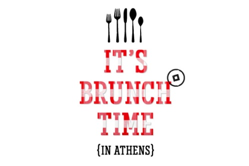 brunch_athens_1