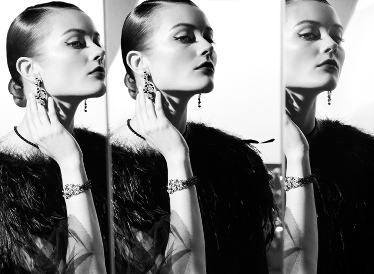 Chanel jewelry_cafe_society