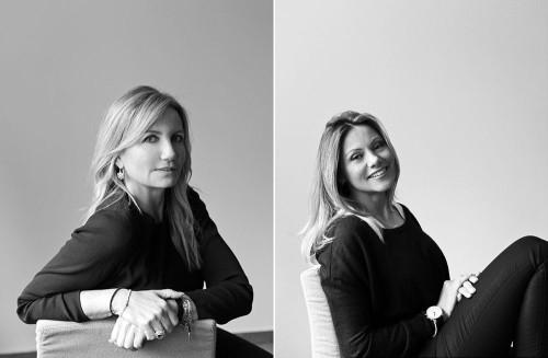 Zeus + Dione Mareva-Grabowski-Dimitra-Kolotoura-Zeus-and-Dione-greek-fashion-brand-500x327