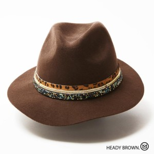 chapeau-heady-brown-Hipanema