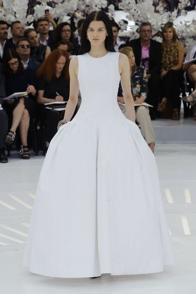 Mariée Dior-2015
