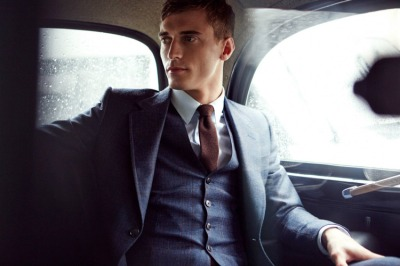 Homme Gucci-Mens-Tailoring-14