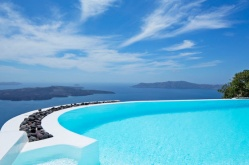 Santorin alta_vista_suites_jpg_6605_north_560x_white