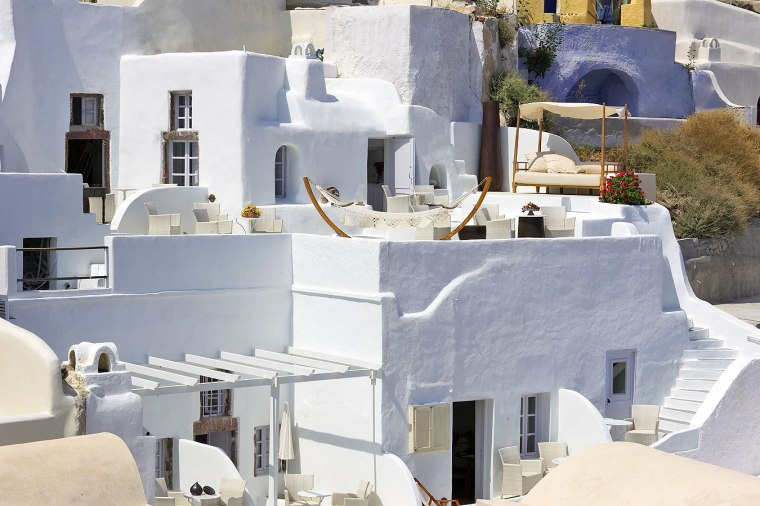 Santorin residence_suites_01