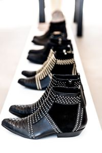 Shoes Anine Bing Fall 14
