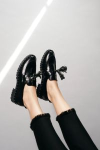 Shoes Claudie Pierlot FW1415