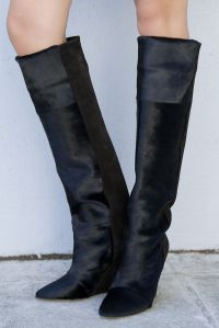 Shoes Isabelle Marant Bottes 14