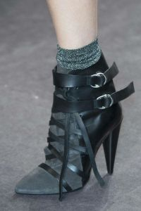 Shoes Isabelle Marant Fall 14