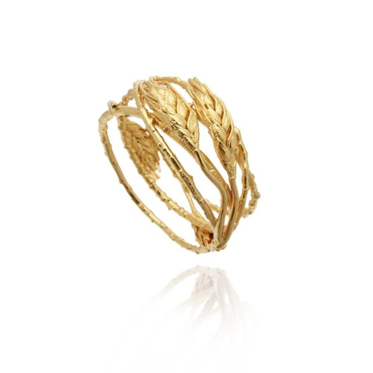 Thallo Bracelet Demetra