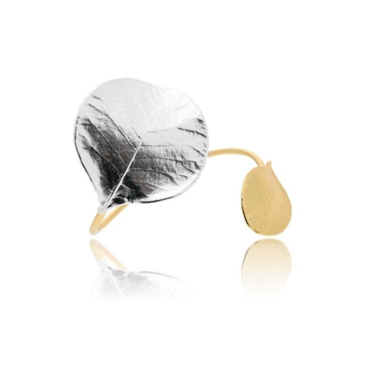 Thallo Bracelet Moonlight