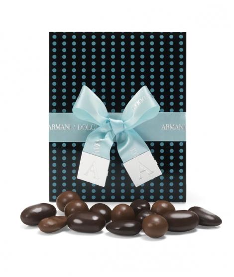Armani confezione-regalo-dragees-assortiti-natale-14-media