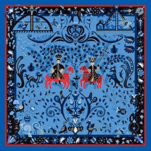 Grecian chic Folklore