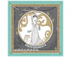 Grecian Chic Katerina_1800-254x203