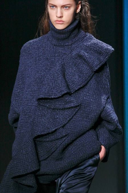 Philip Lim sweater