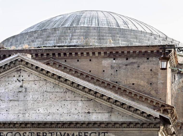 Spazio Nuovo- Camilla Borghese