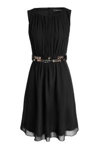Esprit robe